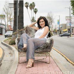 Hank Coca S Downtown Furniture 50 Photos 38 Reviews 82 E Santa Clara St San Jose Ca Phone Number Yelp