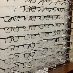 Photo of Friedman Optometry - Deercreek Vision Center - Rancho Cucamonga,  CA, United States 80c189a7763d