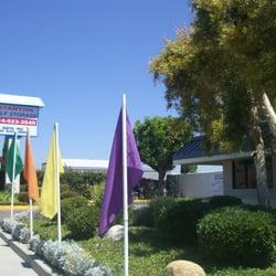 Photo Of Stanton Self Storage   Buena Park, CA, United States