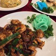 Kam Luang Kitchen 16 Photos 52 Reviews Chinese 120 Cedar