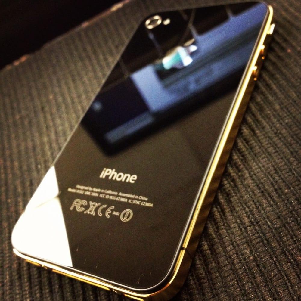 Iphone Screen Repair Chula Vista