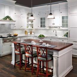 Wonderful Photo Of Ew Kitchens Showroom U0026 Main Office   Wixom, MI, United States.