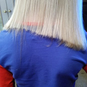 Cool cuts 4 kids 18 reviews kids hair salons 4211 s cooper ste photo of cool cuts 4 kids arlington tx united states i straightened winobraniefo Choice Image