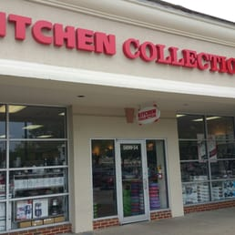 kitchen collection store kitchen collection outlet stores 5699 richmond rd