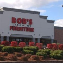 Photo Of Bobu0027s Discount Furniture   Stoughton, MA, United States