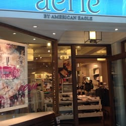 Aerie By American Eagle Closed Lingerie 3811 S Cooper St