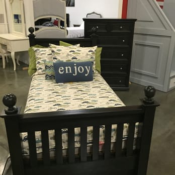 Photo Of Kids Only Furniture Accessories Santa Monica Ca United States