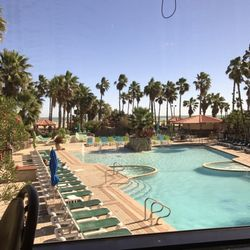 Photo Of Isla Grand Beach Resort South Padre Island Tx United States