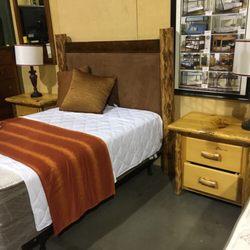 Photo Of IRCA Furniture Showroom   Phoenix, AZ, United States