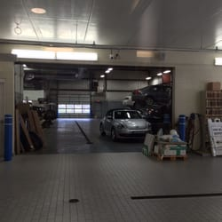 Maple Hill Auto Group Sales Reviews Car Dealers W - Maple hill audi