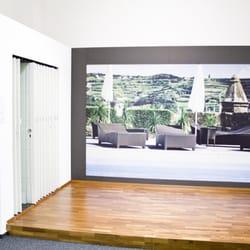 t ren appel materia y budowlane kleinfeldweg 40 walldorf baden w rttemberg niemcy numer. Black Bedroom Furniture Sets. Home Design Ideas