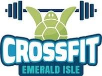 CrossFit Emerald Isle: 1065 Nc Hwy 58, Cedar Point, NC