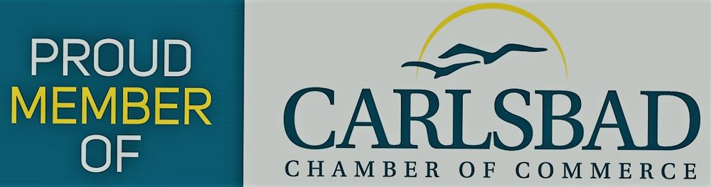 masterpiece resume is a proud member of the carlsbad chamber of