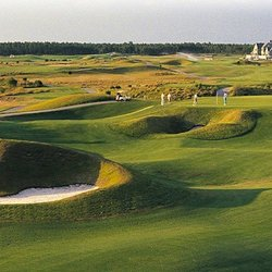 Photo Of Legends Golf Club Resort Myrtle Beach Sc United States