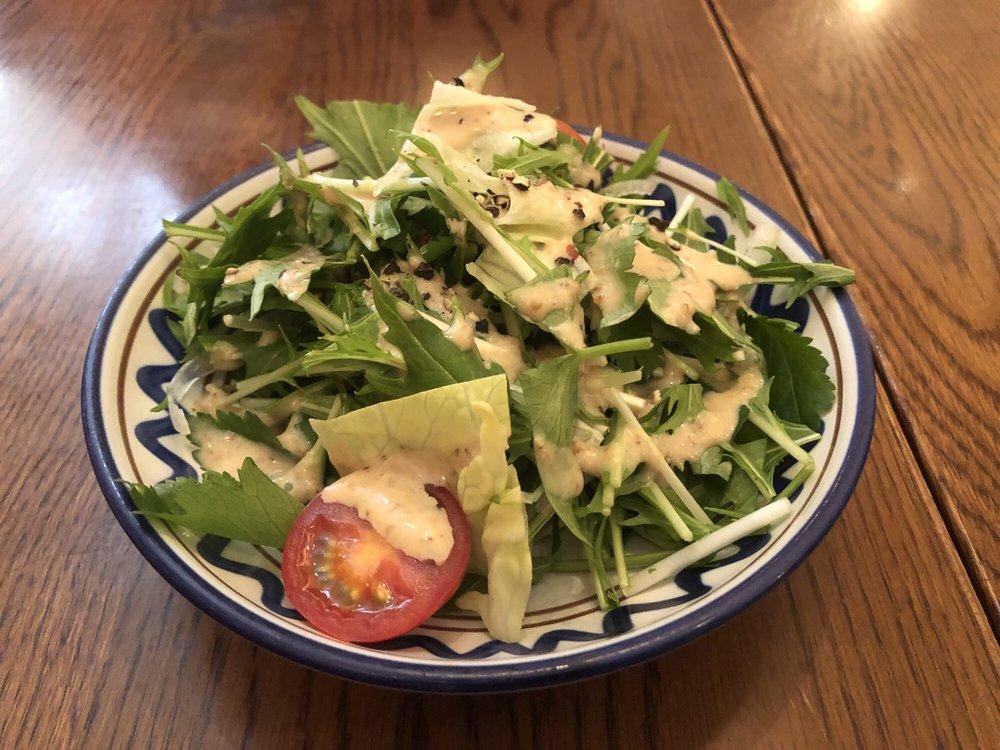 Tsubameya Wagyu Grill