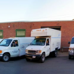 Photo Of M Plumbing And Heating Long Island City Ny United