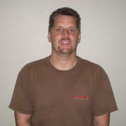 Photo Of AllStar Garage Door Repair   Frisco, TX, United States