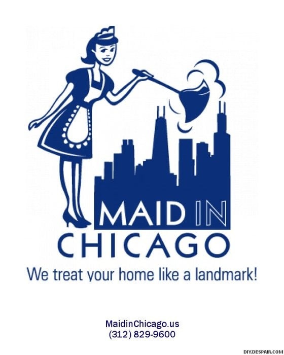maid in chicago