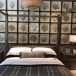 Photo Of Restoration Hardware   Austin, TX, United States