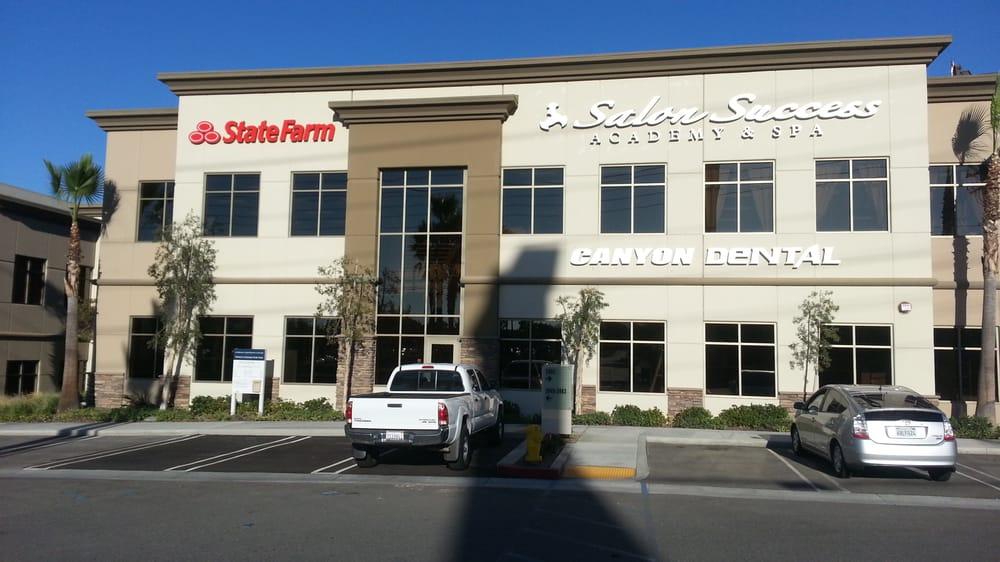 Tony freeman state farm insurance agent assurance auto for Assurance auto et maison