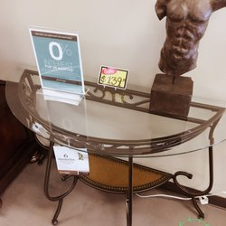 Photo Of Villegas Furniture #2   Ontario, CA, United States. Beautiful Sofa  ...