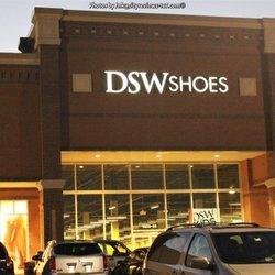 Photo Of Dsw Designer Shoe Warehouse Fairfax Va United States