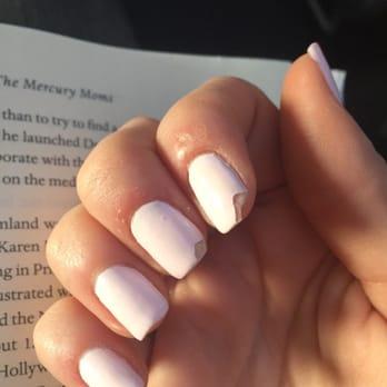 Sage nail spa 28 reviews nail salons 308 for 24 hour nail salon new york