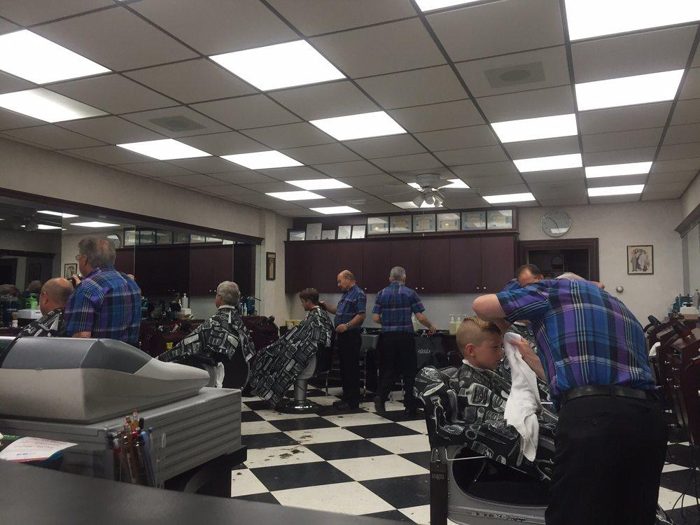 Corallo Hair Care Centre