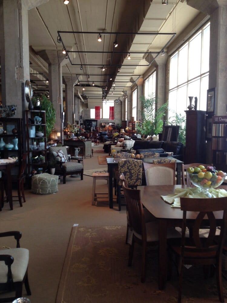 Northern Home Furniture Design M Belbutikker 505 Broadway N Fargo Nd Usa