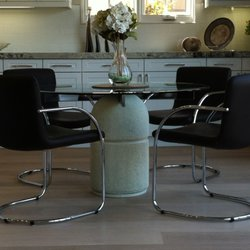 Delightful Photo Of Lisa Davis Upholstery   San Diego, CA, United States.