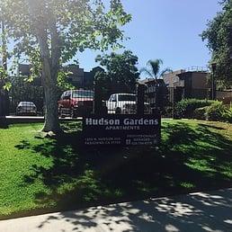 Photo Of Hudson Gardens Apartments   Pasadena, CA, United States. Hudson  Gardens Apartments
