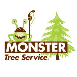 Monster Tree Service of North DFW