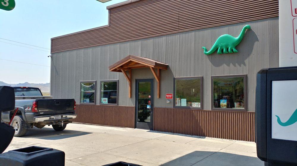 McLeod Mercantile: 105 Sterling Rd, Norris, MT