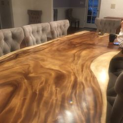 photo of furniture in the raw austin austin tx united states