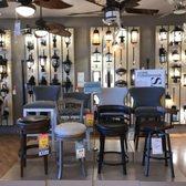 Photo Of Lamps Plus Laguna Hills Ca United States