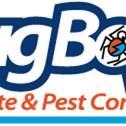 Bug Boys Termite And Pest Control Pest Control Toms River Nj