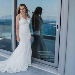 Photo Of Merlili Bridal Boutique C Gables Fl United States Thank You