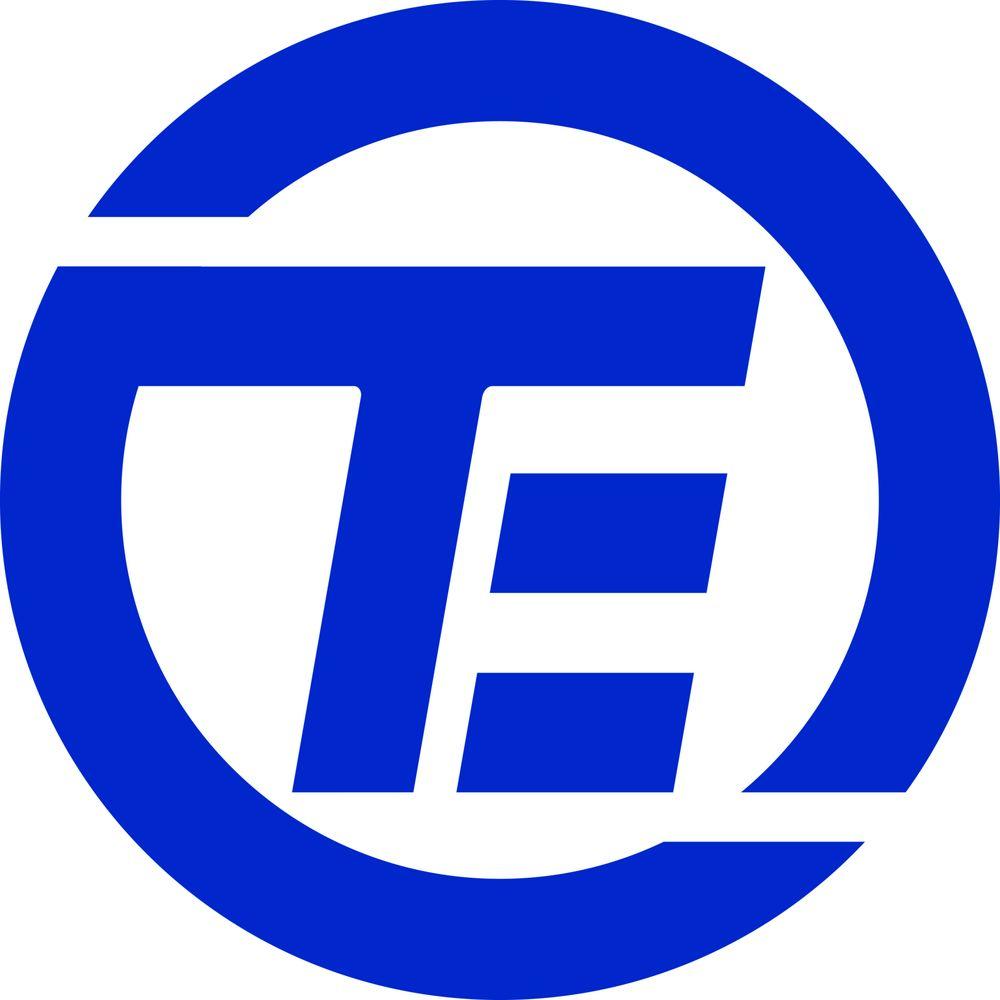 TEC Equipment - Portland - Service