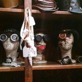 861b960992778 Chapel Hats - 49 Photos   21 Reviews - Hats - 1642 E Buena Vista Dr ...