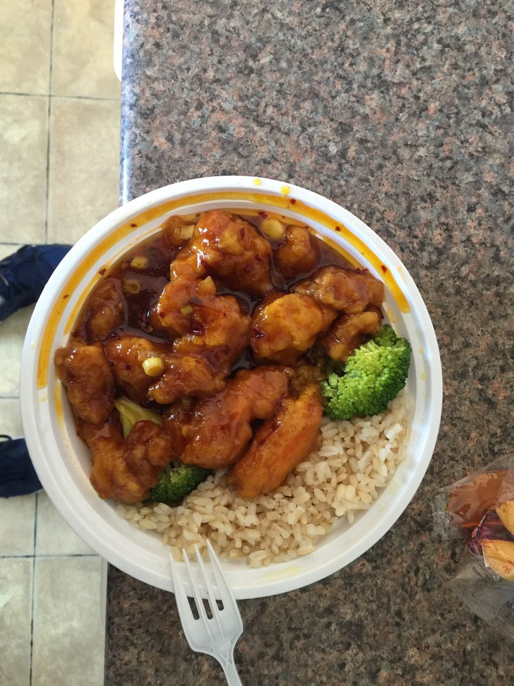 new rochelle asian personals Reserve a table for the best dining in new rochelle, westchester county on tripadvisor: see 3,214 reviews of 202 new rochelle restaurants and search by cuisine, price, location, and more.