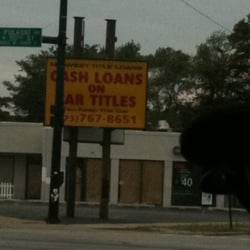 Payday loans in ok image 4