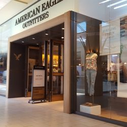 e29e0e41143 American Eagle Outfitters - 18 Reviews - Sports Wear - 90-15 Queens Blvd