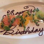 Photo Of Jenny Lake Lodge Dining Room   Moran, WY, United States. Nice Part 48