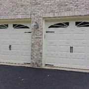 ABC Garage Door Repair. Metro Garage Solutions