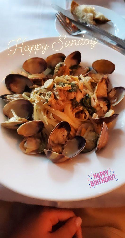 Photo of Sapori Italian Restaurant & Bar: White Plains, NY