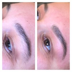 Top 10 Best Microblading in Louisville, KY - Last Updated
