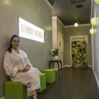 Malibu Canyon Medical Spa - 2019 All You Need to Know BEFORE