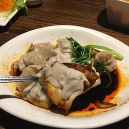 Metcalf Auto Plaza >> Bo Lings Chinese - 2019 All You Need to Know BEFORE You Go ...