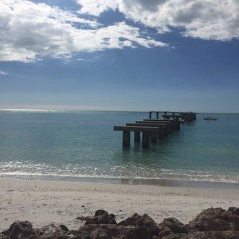 Photo Of Boca Grande Fl United States The Gorgeous Beach
