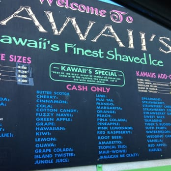 Opinion you hawaiian shaved ice round rock texas